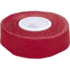 AustriAlpin Finger Tape 2cm x 10m, rød
